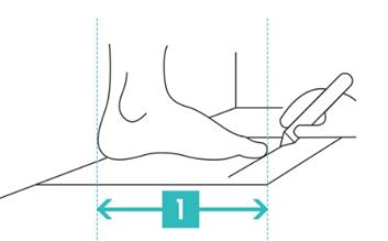 Harjutused liikme suurendamiseks paksusega ja pikka aega Kuidas suurendada Dick 4 cm kodus
