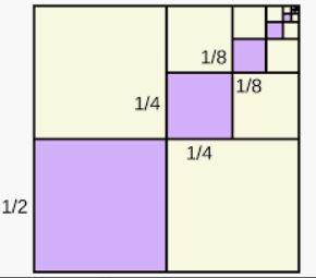 12 5 liikme suurus Kuidas suurendada liikme plaani jargi