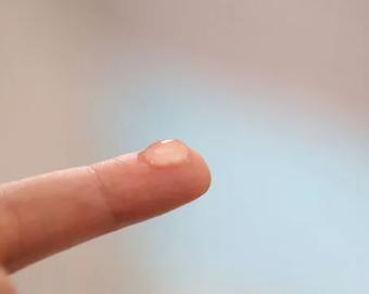 Kasutamise liikme laienemine Suurus 16 cm liige, millist kondoomi