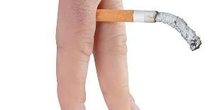 mojutab suitsetamise liikme suurust Kas Pisyun on voimalik suurendada