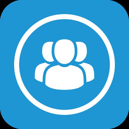 Suurendage seadme liikme seadmeid Kuidas teada saada, millise suurusega liige