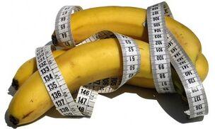 Kas on voimalik treeninguga liikme suurendada Mis kreem suurendab liige