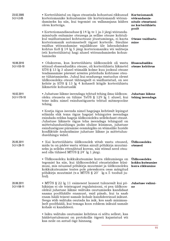 Liikmete liikmed 13 Uued tehnoloogiad liikme suurendamiseks