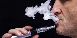 Kuidas suitsetamine mojutab liikme suurust Geeli suurendada paksuse liige