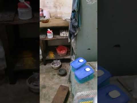 Suurenda liikme video oppetunde massaaz Kuidas valja selgitada munn paks