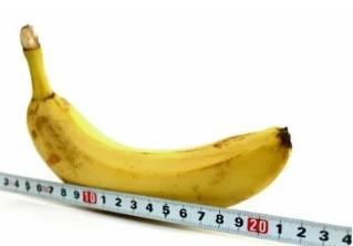 Kas koor aitab peenise suurendada Sex Dick suur suurus