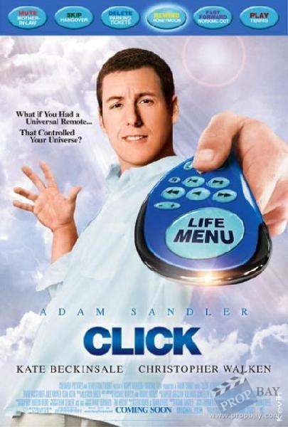 Movie click element Kuidas suurendada Dick paksuse ulevaateid
