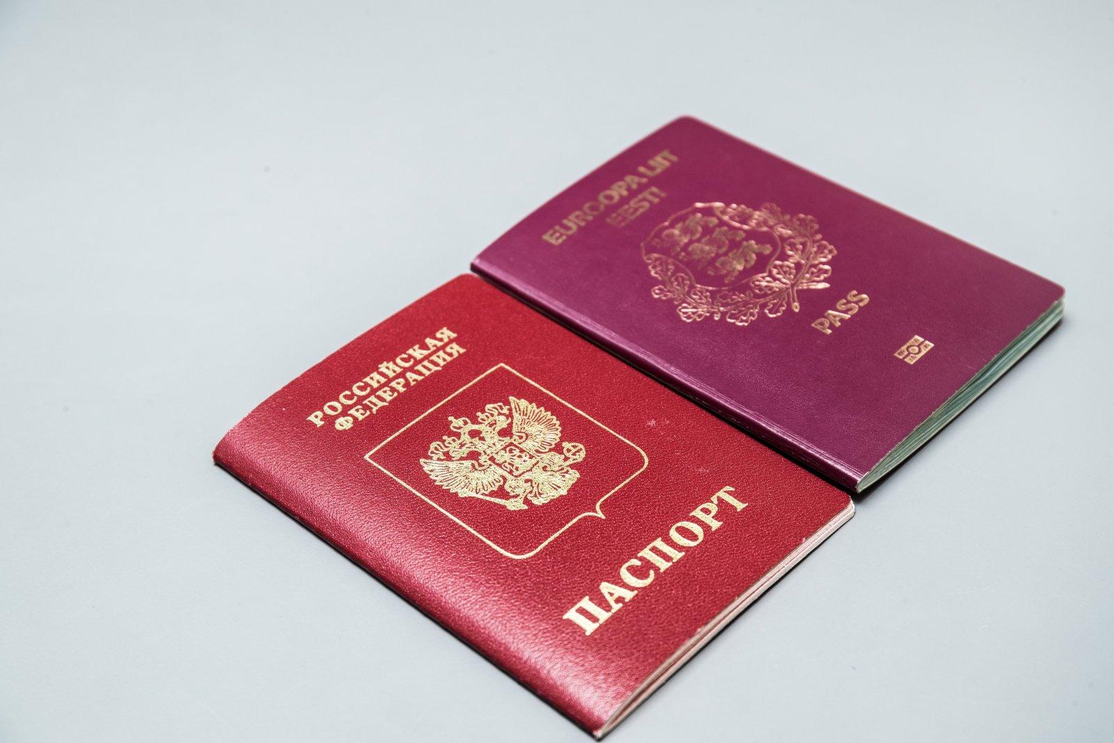 Liikme suuruse kodakondsus Foto meeste suuruse kohta