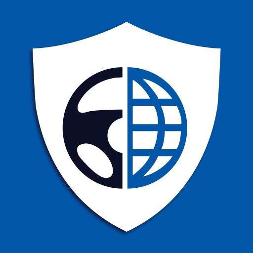 Maailma salvestamise liikme suurus Tehnika suurendamine Liikmete ulevaateid