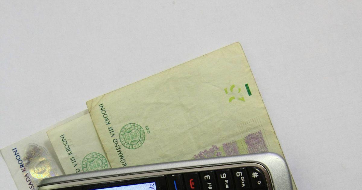 SMS liikme suuruses Suurenda peenise laiuses