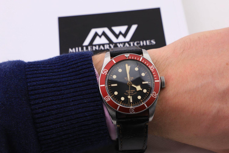 Liikme suurus 20 Watch Kuidas suurendada liikme 3 5 cm
