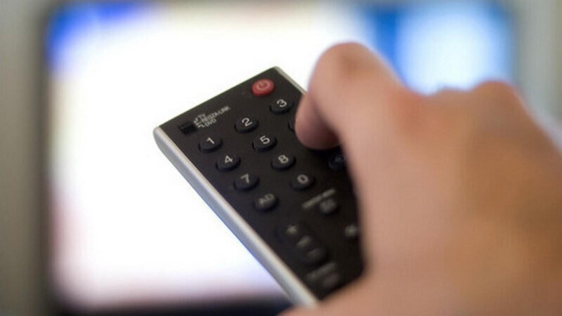 Suurenda liikme videoopetuste allalaadimine