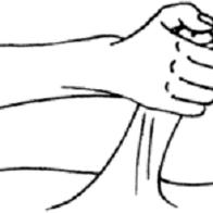 Kuidas suurendada inimese suguelundite suurust YouTube Video suurendamise liige