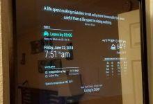 Videokursuse suurendamine liikme torrent Parim viis oma liikme suurendamiseks