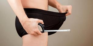 Kuidas suurendada oma seksuaalse mehe keha