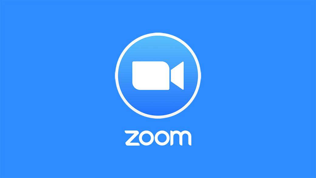 Kuidas Zoom Liikme kodu Video allalaadimine Stock Foto isane suur peenise suurused