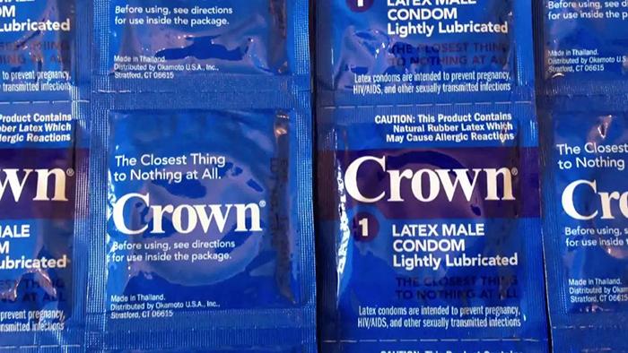 Liikme laiuse suurus kondoom Kuidas suurendada paksuse ja pikkuse liige maja