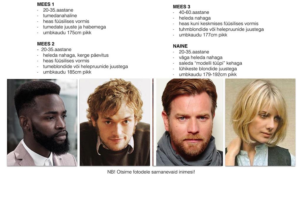 Liikme mootmed Keskmise juuksed Kuidas suurendada liikme harjutusi foto