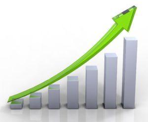Liikme pikkuse suurendamise meetodid