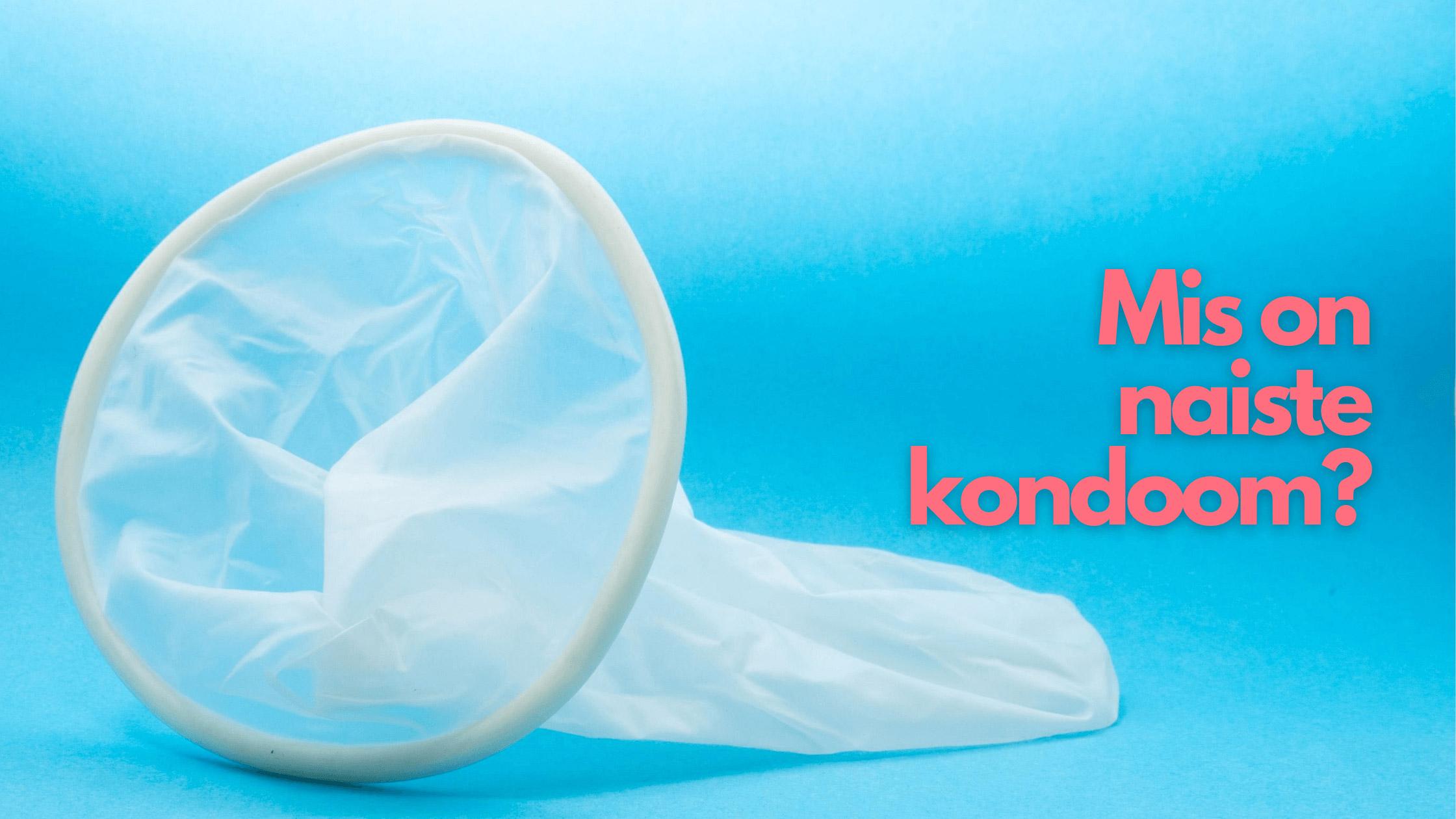 Liikme suurus kondoom Vastavalt valemile, peenise suurusele