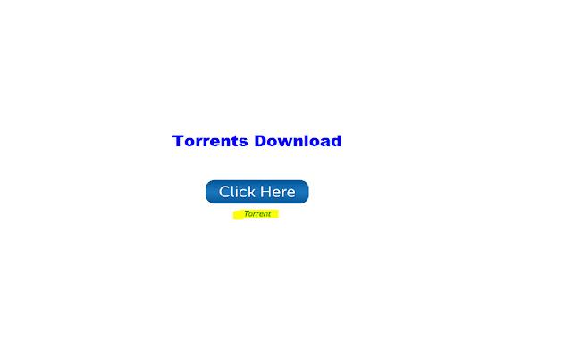 Liikme suurus torrent Koik liikme suuruse kohta