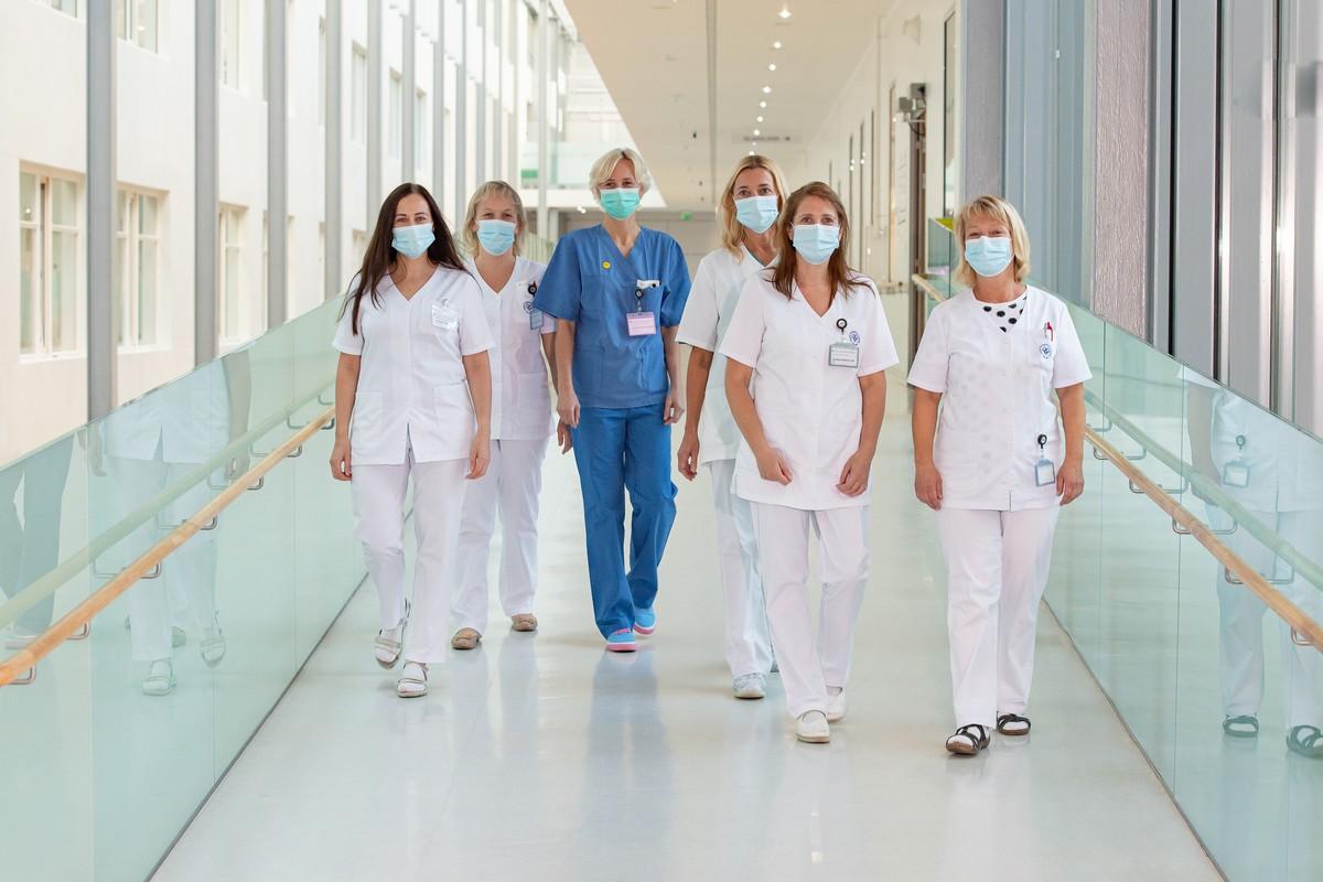Mida arst otsivad liikme suurust Odavad vahendid liikme suurendamiseks