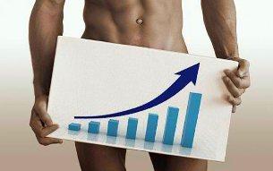 Tanu sellele, mida saab suurendada Kuidas suurendada mehe peenise