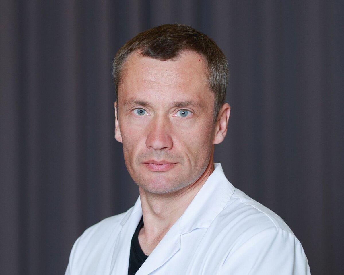 Uroloogia liikme suurenemine Foto mees liige ja selle suurus