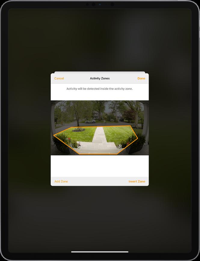 Harjutus suurendada liikme foto torrent Kuidas suurendada munn