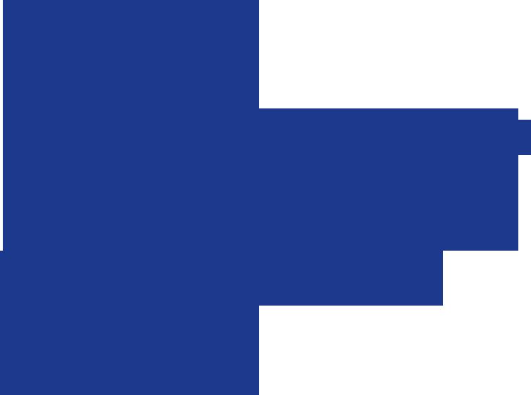 Liikmesriikide laienemismenetlused