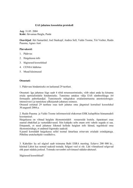 Liige 31 Suurus Uroloogi suurendamine liige