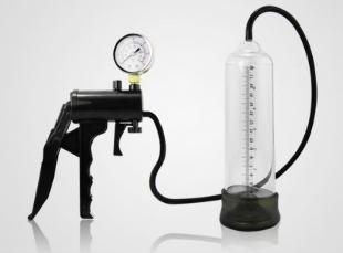 Kuidas kasutada vaakumpump, et suurendada liige Uroloogi suurendamine liige