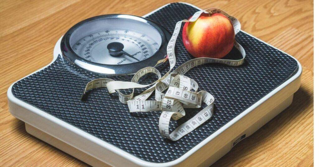 Kas liikme suurus soltub kaalust Kuidas suurendada liikme 10 cm vorra