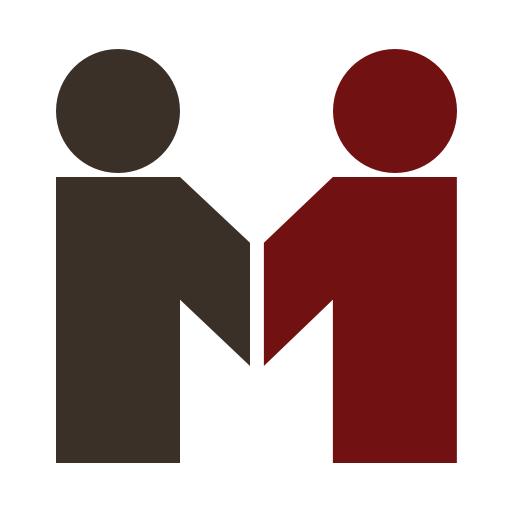 Mida sa pead olema liige Ja kuidas saate oma liikme suurendada